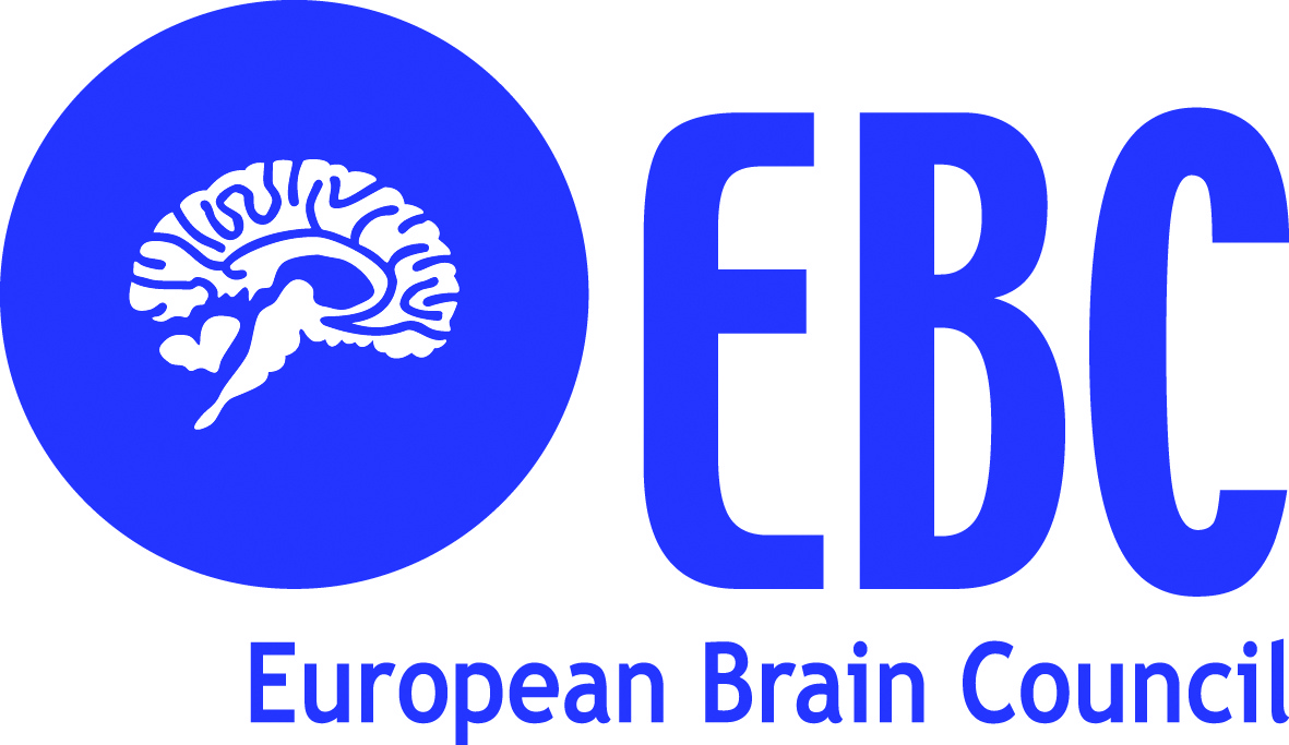 European Brain Council